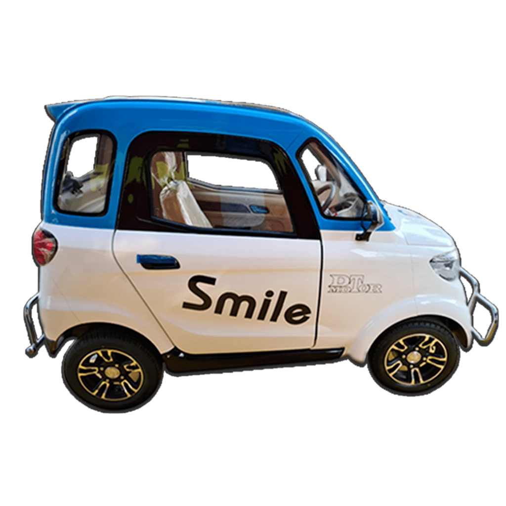 DTmotor-smile (1)
