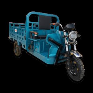E-truck-spyder-1000w (1)