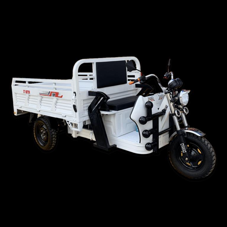 E-truck-sven (1)