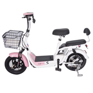 I-Spin350w (1)